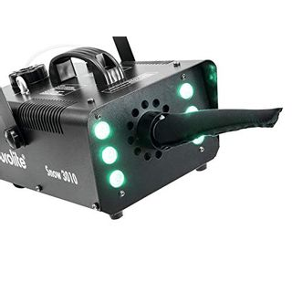 Eurolite Snow 3010 LED Hybrid Schneemaschine