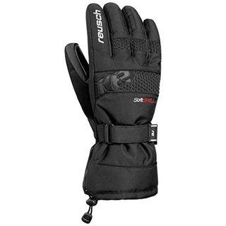 Reusch Connor R-TEX XT Handschuhe