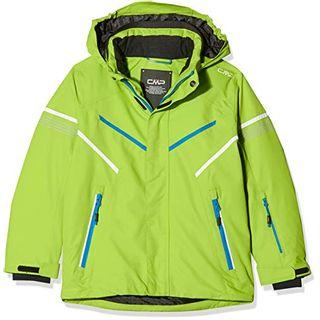 CMP Jungen Skijacke 39W1854 Jacke
