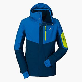 Schöffel Ski Jacket Bozen3