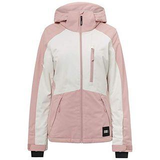 O'Neill Damen Jackets Snow PW Aplite