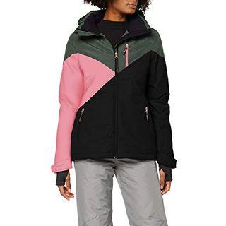 Brunotti Damen Sheerwater Women Snowjacket Jacke