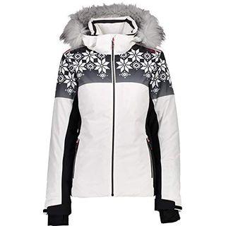 CMP Damen Skijacke Jacke
