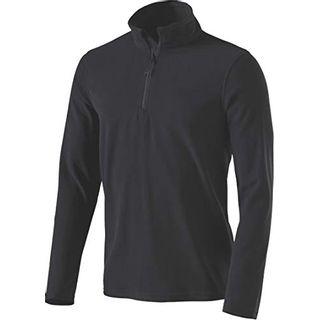 McKINLEY Herren Cortina II Fleece Pullover