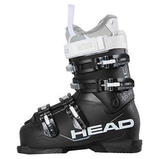 HEAD Next Edge XP W Damen-Skistiefel 608281 Black Gr