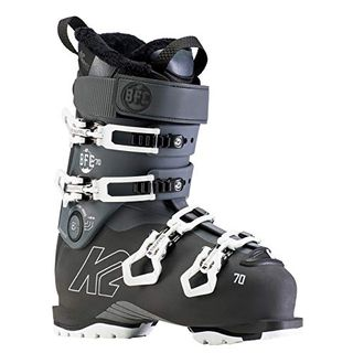 K2 Skis Damen BFC W 70 Skischuhe