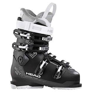 HEAD Damen Advant Edge 65 Skischuhe