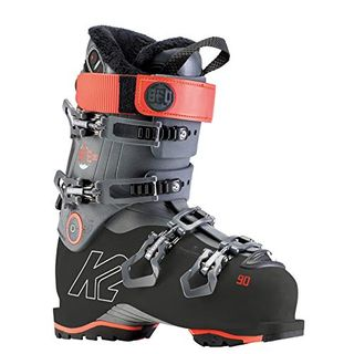 K2 Skis Damen BFC W 90 Skischuhe