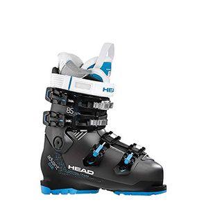HEAD Damen Advant Edge 85 Skischuhe