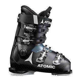 Atomic Damen Skischuhe Hawx Magna 85X schwarz