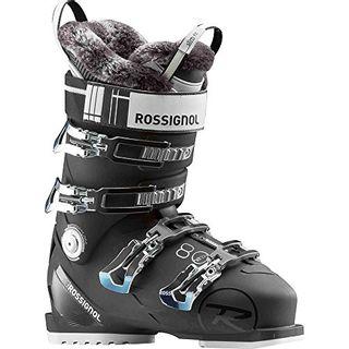 Rossignol Pure Pro 80 Skischuhe