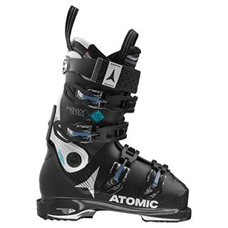 Atomic Damen Skischuh Hawx Ultra 110