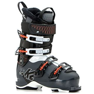 K2 Skis Damen Bfc W 80 Skischuhe