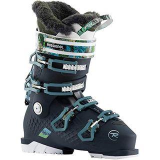 Rossignol Damen Alltrack Pro 80 W Skischuhe