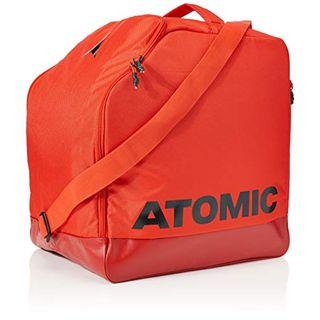 Atomic Boot & Helmet Bag RD Skischuh- und Helm-Tasche