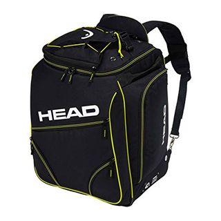 HEAD heizbare Skischuhtasche Heatable Bootbag