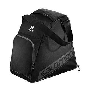 Salomon Skischuh-Rucksack Extend Gearbag