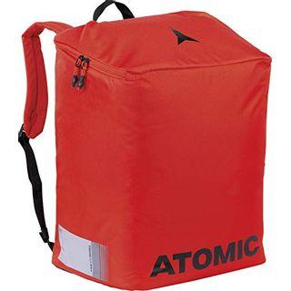 ATOMIC Unisex-Erwachsene Boot & Helmet Pack Stiefel- und Helmrucksack