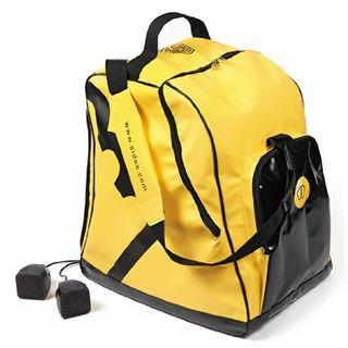 Sidas Hotdryer Boot Bag