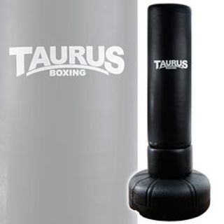 Taurus Boxing Standboxsack