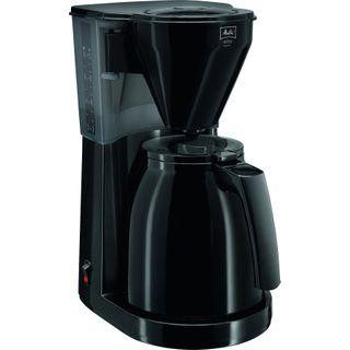 Melitta 1010-06 Easy Therm