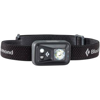 Black Diamond Spot 620634