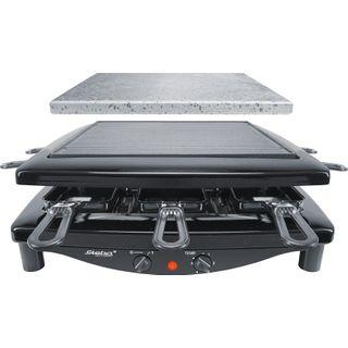 Steba RC 3 Plus Gourmet Raclette
