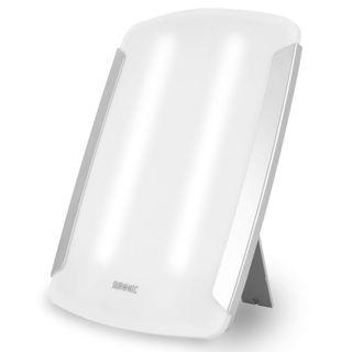 Duronic SADV1 Tageslichtlampe