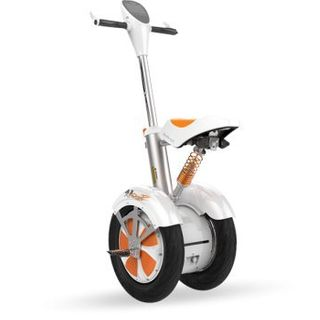"city-wheel Airwheel A3"" 520 Wh"