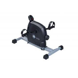 GymMate Magnetic mini Trainingsrad