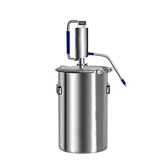 Home Distiller 5 Gal