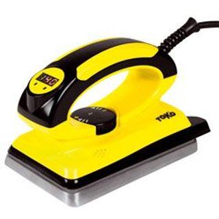 Reparatur Tool Toko T14 Digital 1200W EU