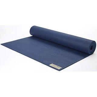 Jade Harmony Yogamatte lang