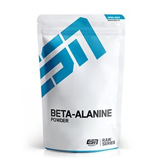 ESN Beta-Alanin 500 g 166 Portionen