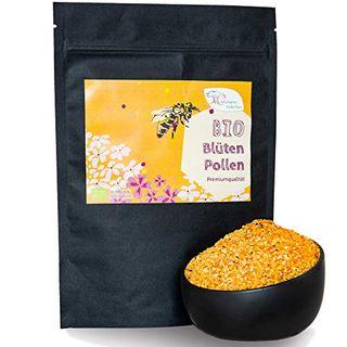 ASPER MÜHLE Bio Blütenpollen 1kg