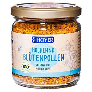Hoyer Hochland Blütenpollen 225 g