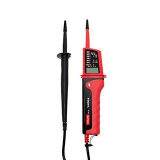 Wisamic DT16 Wasserdicht Spannungsprüfer Elektronische Tester