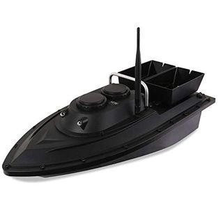 Tanti 500M RC Fischerei Köder Boot