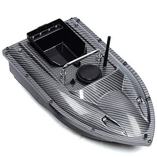 Tanti 500M RC Fischerei Köder Boot 1,5KG Beladung