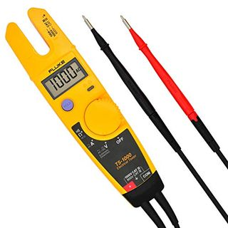 Fluke T5–1000 elektrischer Tester