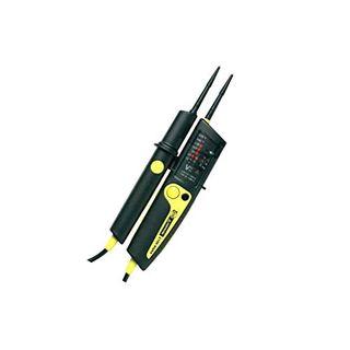 Amprobe 2100-BETA Spannungs und Durchgangsprüfer