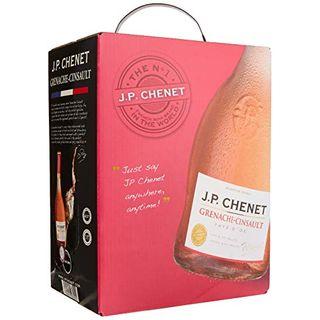 JP Chenet Grenache Bag-in-Box