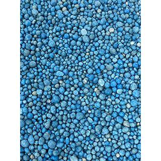 LanDixx Blaukorn Universaldünger Classic 10kg