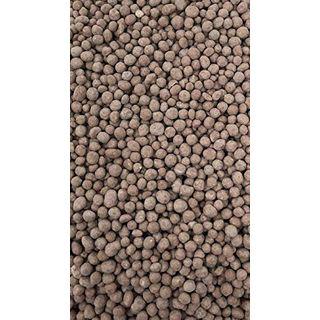 NPK 15-15-15-2 Volldünger 25kg