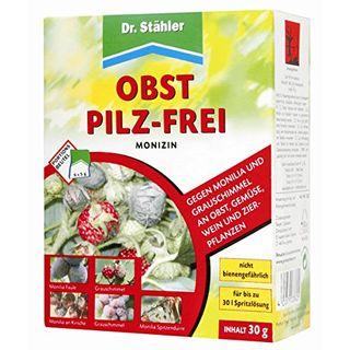 Dr Stähler 033825 Obst Pilz-Frei