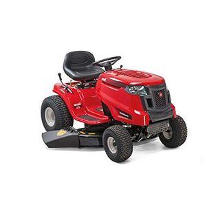 MTD Smart RG 145 107cm B&S
