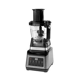 Ninja 3-in-1-Küchenmaschine mit Auto-iQ