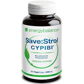 EnergyBalance Save:Strol Cypibi Dr