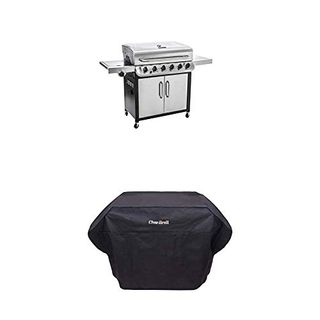 Char-Broil Convective 640 S XL