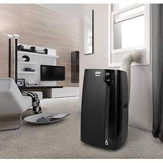 De'Longhi Pinguino PAC EX130 ECO RealFeel Mobiles Klimagerät